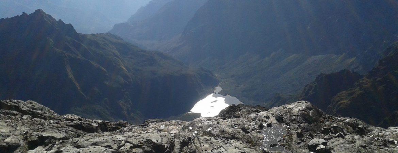 12 Days Rwenzori Hiking & Gorilla Trekking