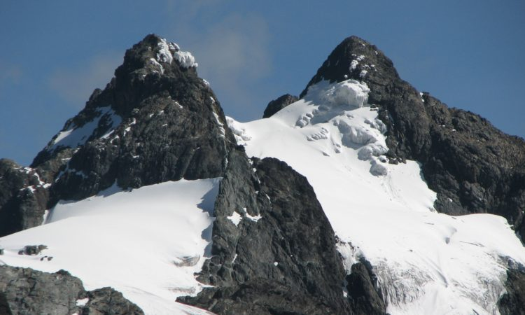 8 Days Rwenzori Hiking Safari